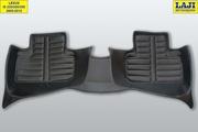 5D коврики в салон Lexus IS 3 2013-н.в. 10