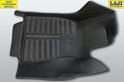 5D коврики в салон Lexus IS 3 2013-н.в. 2