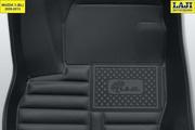 5D коврики в салон Mazda 3 BL 2009-2013 7