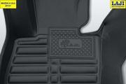 5D коврики в салон Mazda 6 GJ 2012-н.в. 7