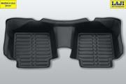 5D коврики в салон Mazda 6 GJ 2012-н.в. 8