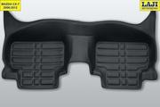 5D коврики в салон Mazda CX-7 2006-2012 8