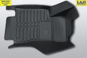 5D коврики в салон Mercedes GLA X156 2013-2020 2