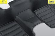 5D коврики в салон Nissan X-Trail 3 T32 2014-н.в. 11