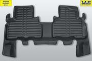5D коврики в салон NIssan Murano 3 Z52 2014-н.в. 10