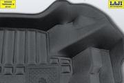 5D коврики в салон Nissan Terrano 3 D10 2014-н.в. 7