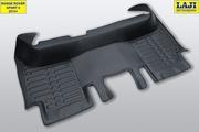 5D коврики в салон Range Rover Sport 2 2013-н.в. 10