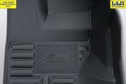 5D коврики в салон Range Rover 4 2012-н.в. 7