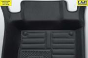 5D коврики в салон Range Rover Evoque 1 2011-2018 8