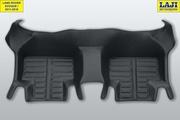 5D коврики в салон Range Rover Evoque 1 2011-2018 9