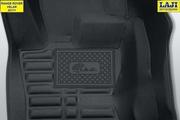 5D коврики в салон Range Rover Velar 2017-н.в. 7