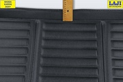 3D коврик в багажник Skoda Karoq 2020-н.в. 4