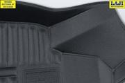 5D коврики в салон Skoda Octavia A7 2013-2020 7