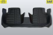 5D коврики в салон Subaru Forester III 2007-2013 10