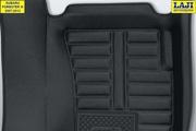 5D коврики в салон Subaru Forester III 2007-2013 8