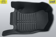 5D коврики в салон Subaru Forester IV 2012-2018 4