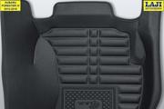 5D коврики в салон Subaru Forester IV 2012-2018 8