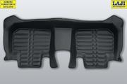 5D коврики в салон Subaru Forester IV 2012-2018 9