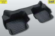 5D коврики в салон Volkswagen Golf 7 2012-2020 10