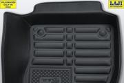 5D коврики в салон Volkswagen Golf 8 2020-н.в. 8