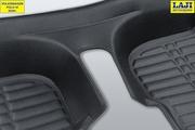 5D коврики в салон Volkswagen Polo 6 2020-н.в. 11