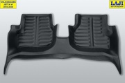 5D коврики в салон Volkswagen Jetta 6 2010-2020 10