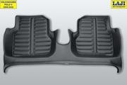 5D коврики в салон Volkswagen Polo 5 2009-2020 10