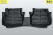 5D коврики в салон Volkswagen Tiguan I 2007-2016 10