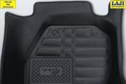 5D коврики в салон Volvo V60 I 2010-2018 8