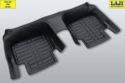 5D коврики в салон Volvo V90 II 2016-н.в. 10
