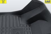 5D коврики в салон Volvo XC90 II 2014-н.в. 6