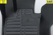 5D коврики в салон Volvo XC90 II 2014-н.в. 7