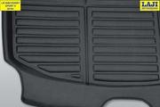 3D коврик в багажник Land Rover Discovery Sport II 2019-н.в. 4