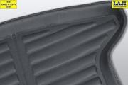 3D коврик в багажник Kia Ceed III хэтчбек 2018-н.в. 3