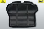 3D коврик в багажник Kia Ceed SW II 2012-2018 2