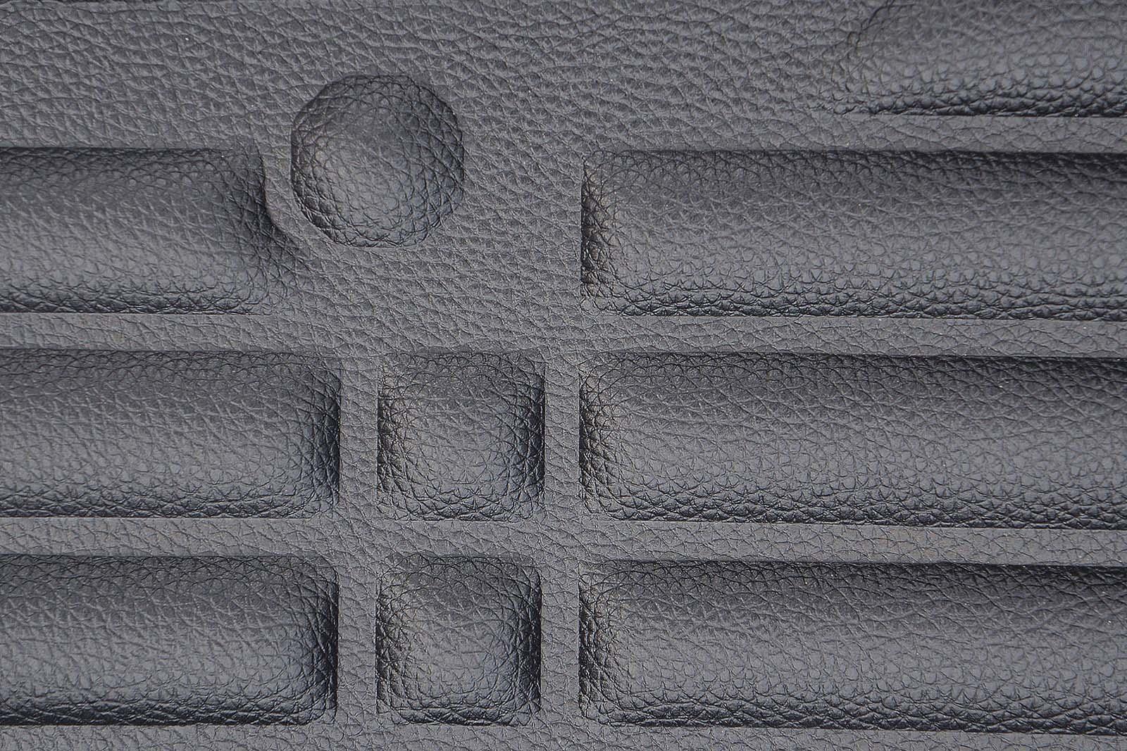 5D коврики в салон KIA Sorento 4 2020-н.в. 15